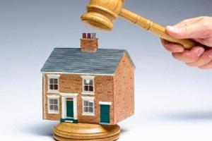 признание права собственности на выморочное имущество в судебном пор¤дке - фото 4