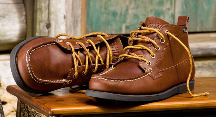 Возврат обуви в магазин после небольшой носки: Как вернуть ношенную обувь