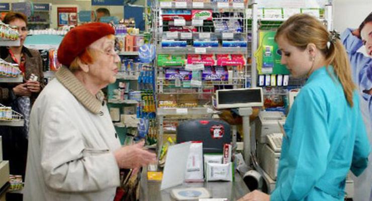 возврат медтехники в аптеку