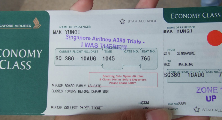 Цены на авиабилеты ереван москва с багажом